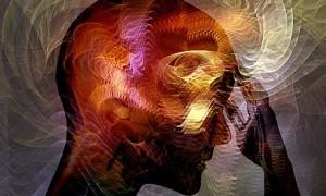 7 факторов о болезни Альцгеймера, которые вы не знали