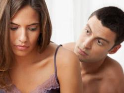 Секс головная боль