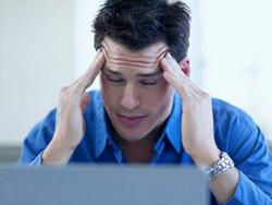 Лечить головную боль