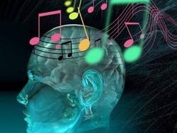 Музыка от депрессии