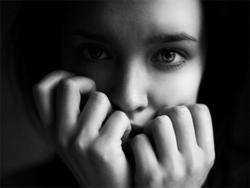 Тревожное расстройство причины