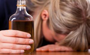 Алкоголизм вред здоровью