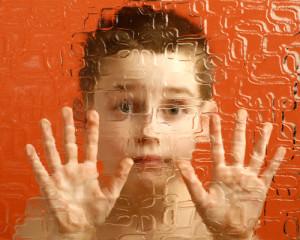 Аутизм исследования