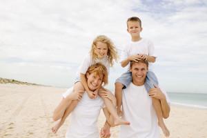 Здоровье с молоду