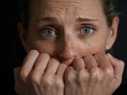 Тревожно депрессивный синдром