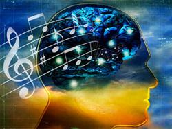 Музыка и интеллект