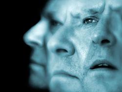 Дофаминовая гипотеза шизофрении
