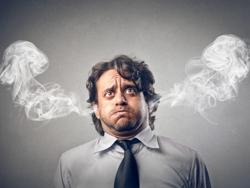 Как победить стресс