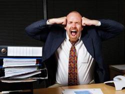 Как противостоять стрессу?