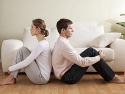 Особенности семейных отношений