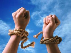 Эмоциональная свобода