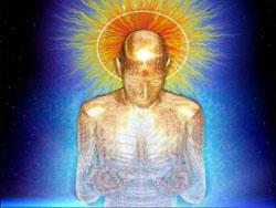 Духовный интеллект