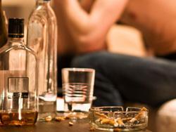 Как помочь пьющему справиться с болезнью
