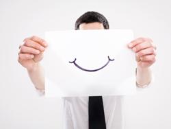 Польза позитивного мышления