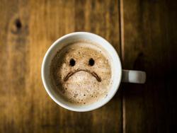 Кофе болезнь Паркинсона