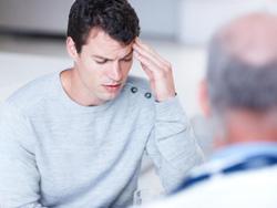 Базилярная мигрень: лечение