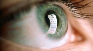 Рассеянный склероз: ранние симптомы