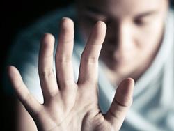 вера и биполярное расстройство