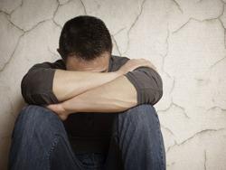 Генетическая предрасположенность к депрессии