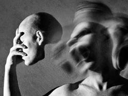 шизофрения формы и типы