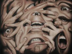 Психические расстройства